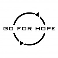 GoForHope-Testimonial