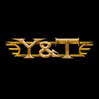 YandT-logo